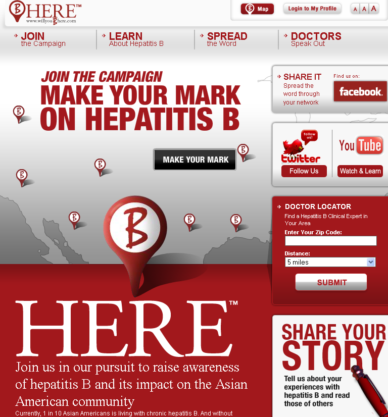 Using Social Media For Public Health Campaigns Digital Medicine