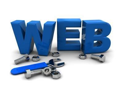 Web_tools