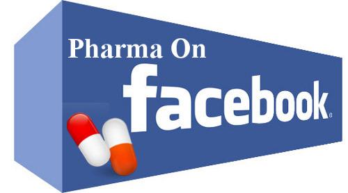 Pharmaonfb